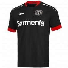 JAKO Bayer 04 Leverkusen Trikot Home