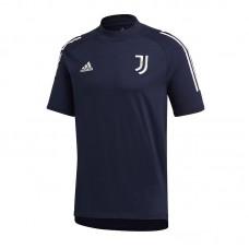 adidas Juventus t-shirt 265