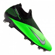 Nike Phantom Vsn 2 Elite DF FG 036
