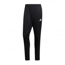 adidas Condivo 18 Low-Crotch 912
