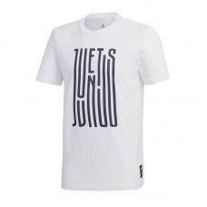 adidas Juventus Street Graphic t-shirt 222