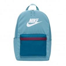 Nike Sportswear Heritage 2.0 424