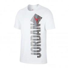 Nike Jordan Fade Crew t-shirt 100