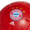adidas Bayern Munich Club Ball 062