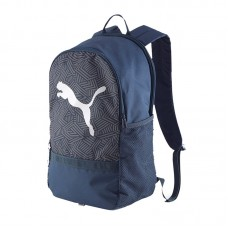 Puma Beta Backpack 03