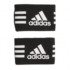 adidas Ankle Strap 635