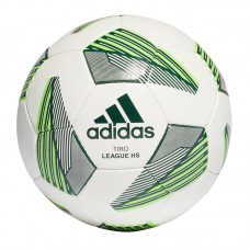 adidas Tiro League HS 368