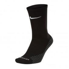 Nike Squad Crew 010