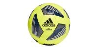 adidas Tiro League TB 377