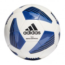 adidas Tiro League Artificial 387