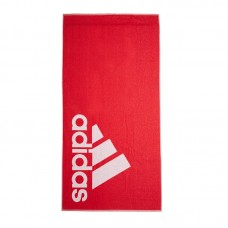 adidas Large Towel 771