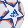 adidas Finale 20 Texture Training 597