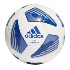 adidas Tiro League TB 376