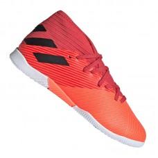 adidas JR Nemeziz 19.3 IN 495