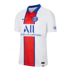 Paris St. Germain Trikot Away 2020/ 2021