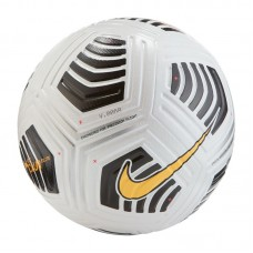 Nike Club Elite Ball 100