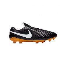 Tiempo Legend VIII Tech Craft Elite Leder FG Black 017