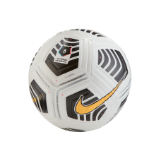 NIKE RUSSIAN PREMIER LEAGUE 100
