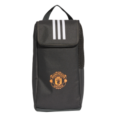 ADIDAS MANCHESTER UNITED 148