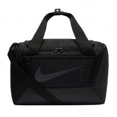 Nike Brasilia 9.0 Size. XS  010
