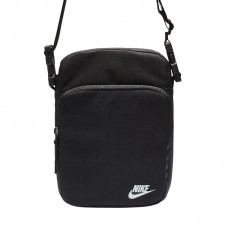 Nike Heritage Small Items 2.0  010