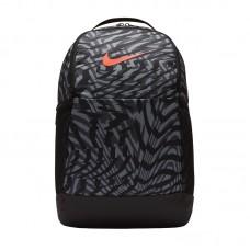Nike Brasilia Printed 010