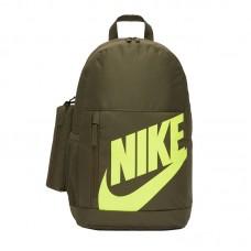 Nike JR Elemental 325