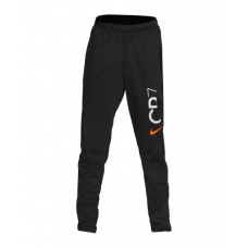 Nike CR7 Trainingshose Kids 010