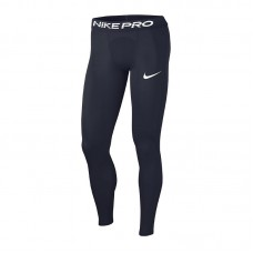 Nike Pro Training Tights 452