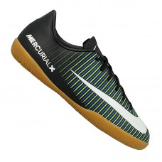Nike JR MercurialX Vapor XI IC 013