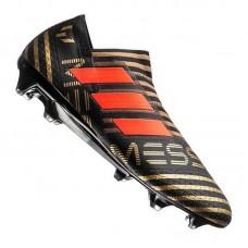 adidas Nemeziz 17+ FG 350