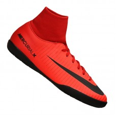 Nike JR Mercurialx Victory VI DF IC 616