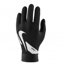 Nike JR Hyperwarm Academy 010