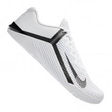 Nike Metcon 6 100
