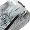 Nike JR Phantom GT Academy DF SE IC 001