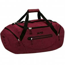 Jako Sports bag Champ Large 01