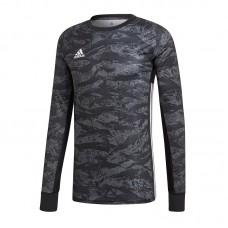 adidas AdiPro 19 GK bluza 138