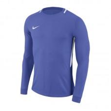 Nike JR Dry Park III 518