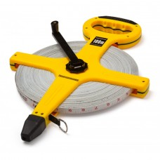 TAPE MEASURE Length - 100 m