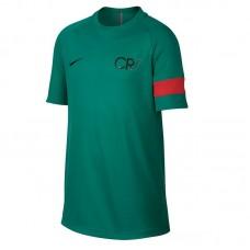 Nike JR CR7 Dry Academy Top T-shirt 348