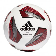adidas Tiro League Sala 363