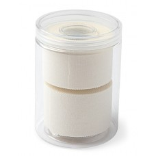 T-PRO Sports tape (extra strong) - 2 rolls with a box