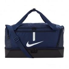 Nike Academy Team Hardcase Size. M  410