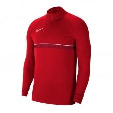 Nike Dri-FIT Academy 21 Dril 657