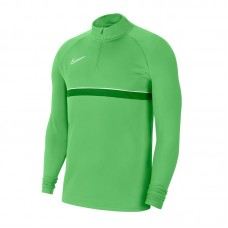 Nike Dri-FIT Academy 21 Dril 362