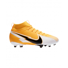 Nike JR Superfly 7 Academy MG 801