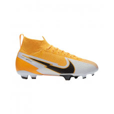 Nike JR Superfly 7 Elite FG 801