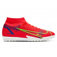 MERCURIAL SUPERFLY 8 ACADEMY