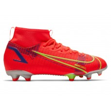 NIKE SUPERFLY 8 ACADEMY