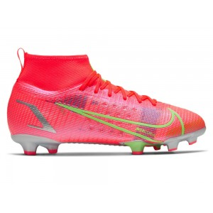 JR Mercurial